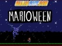 Super Mario Haloween 1.0