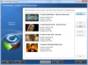 SuperEZ Video Converter 9.6.6
