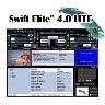 Swift Elite 4 LITE