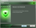 SX Antivirus Kit 1.0