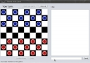 TCP Java Games