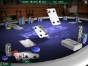 Texas Holdem Poker All-in-Edition 2009