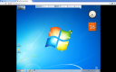 ThinVNC HTML5 Screen Sharing and Remote Desktop