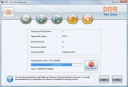 Thumb Drive Data Recovery Software