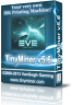 TinyMiner EVE Online Mining Bot 5.70