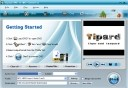 Tipard DVD to MP3 Converter 3. 2. 1932