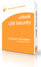 uHook USB Disk Security Personal 2.5.3
