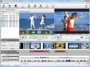 VideoPad Video Editing Software 2.41
