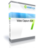 VisioForge Video Capture SDK ActiveX
