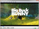 VLC Media Player Portable 1. 1. 2011