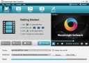 WaveInsight Total Video Converter 6.3.10