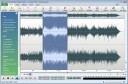 Wavepad Audio Editor 5.10
