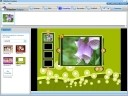 Websmartz Slideshow Designer 3.1