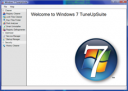 Windows 7 TuneUpSuite 4.6