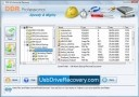 Windows Drive Recovery