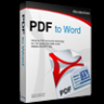 Wondershare PDF to Word Converter 1.0.1.4