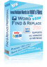 Word Find & Replace Professional 3.5.0