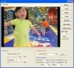 X360 Video Player Lite ActiveX OCX (Site Wide) 2 67