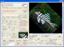 x360soft - Image Viewer ActiveX SDK 5.00