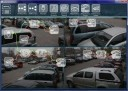 Xeoma - Video Surveillance Software 12.4.13