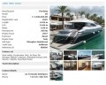 Yacht Classified Script by StivaSoft 1.0