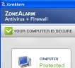 ZoneAlarm Antivirus & Firewall 2012 11.0.000.057