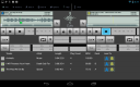 Zulu DJ Free for Android 3.64