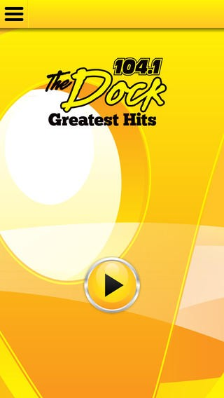 104.1 The DOCK Download