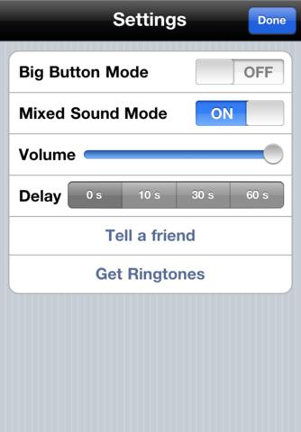162 Sound Effects with Ringtones - High-Quality Download