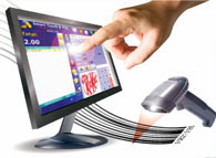 1EZ Touch POS Software Download