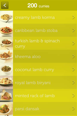 200 Curries from Hamlyn Download