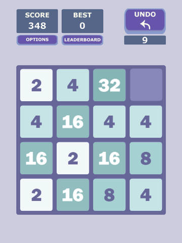 2048 Three in One 512 1024 Download
