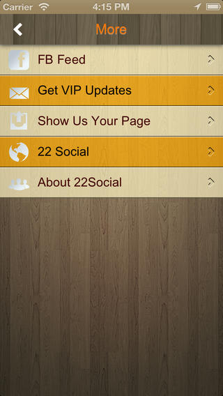 22 Social Download