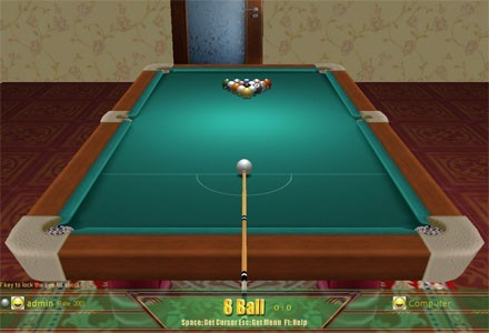 Read more on 8 ball pool multiplayer 108game play free online games