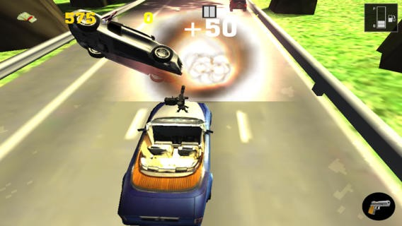 3D Road Rider Rivals: Furious Multiplayer Dune Riot Racing Download