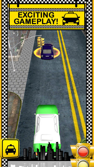3D Taxi Driving Race Game By Top Car Racing Games For Best Boys And Teens FREE Download