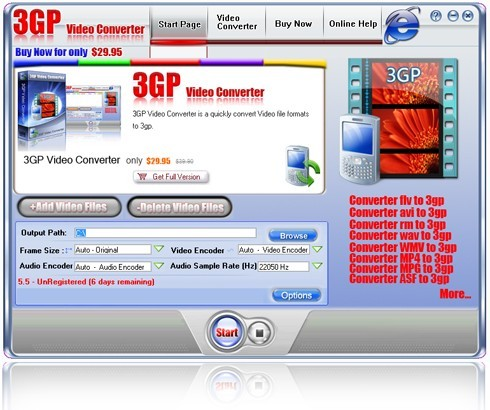 how to convert mp3 to mp2 file