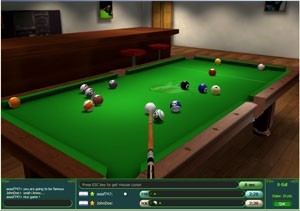 8-Ball Download