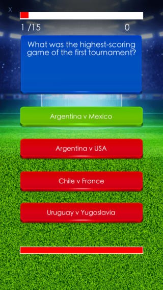 AAA Football Trivia - Fun Soccer Quiz Games Free Download