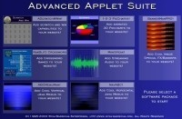 AAAdvanced Applet Suite Download