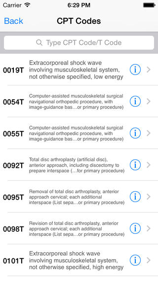 AAOS Orthopaedic Code-X Lite 2014 Download