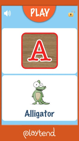 ABC 123 Blocks = Learning Tool For Toddlers Download