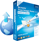 Acronis True Image Home 2010 Netbook Edition build Download