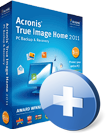 Acronis True Image Home 2011 Family Pack Download