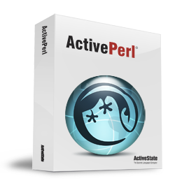 ActiveState ActivePerl (Mac) Download