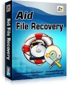 Adifile Recovery software Download