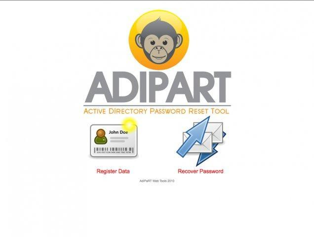 ADiPaRT Download