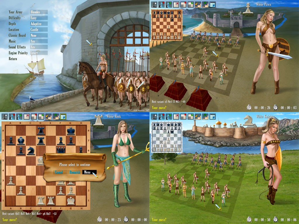 Amazon Chess Download