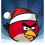 Angry Birds fri13 Download