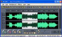Any Sound Recorder Download
